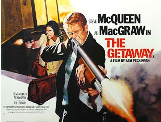 Getaway2