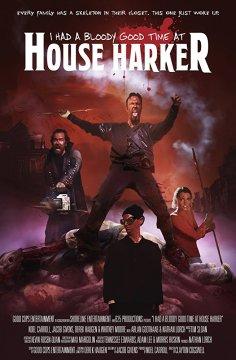 househarker1
