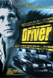 thedriver