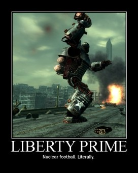 liberty_prime_by_thunderbreak