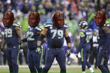 Sad-Jordan-Seahawks